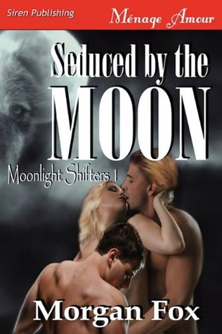 Seducido por la luna