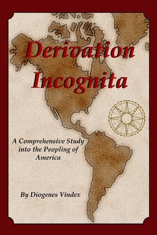 Derivación incógnita: un estudio completo sobre el poblamiento de América