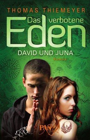 David und Juna