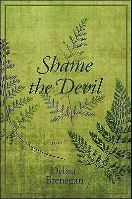 La vergüenza del diablo