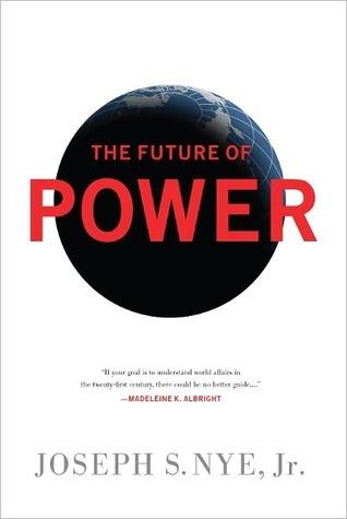 El futuro del poder