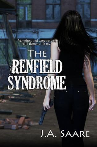 El síndrome de Renfield