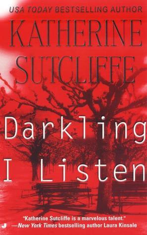 Darkling I Escucha