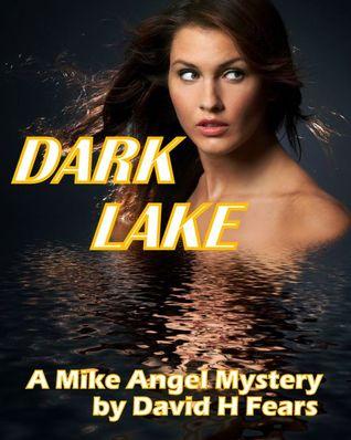 Lago oscuro