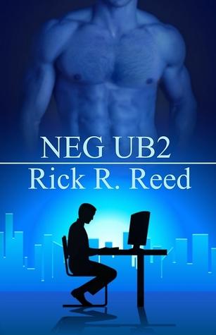 NEG UB2