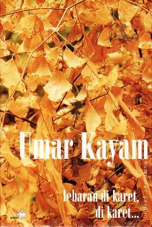 Lebaran di Karet, di Karet ...: Kumpulan Cerpen Umar Kayam