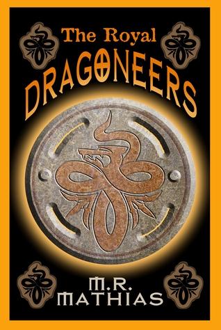 Los Royal Dragoneers