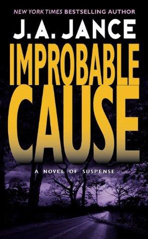 Causa improbable