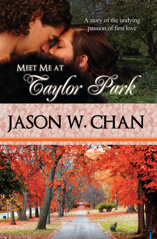 Encuéntrame en Taylor Park