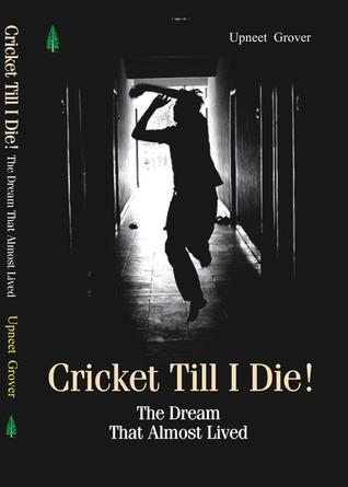 ¡Cricket hasta que muera!