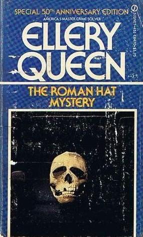 El misterio del sombrero romano