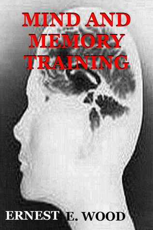 Entrenamiento de mente y memoria