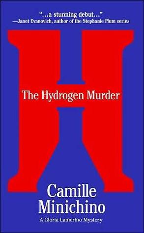 El Asesinato de Hidrógeno