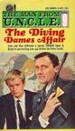 The Diving Dames Affair