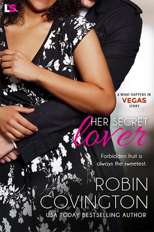 Su amante secreto