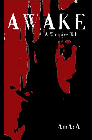AWAKE: Un Cuento de Vampiro