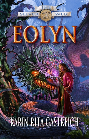Eolyn