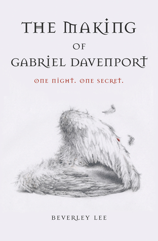 La realización de Gabriel Davenport