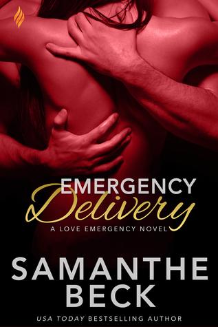 Entrega de Emergencia