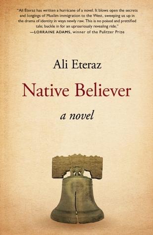 Creyente nativo