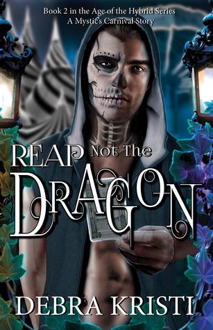 Cosechar no el dragón
