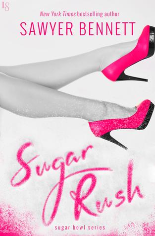Pico de azúcar