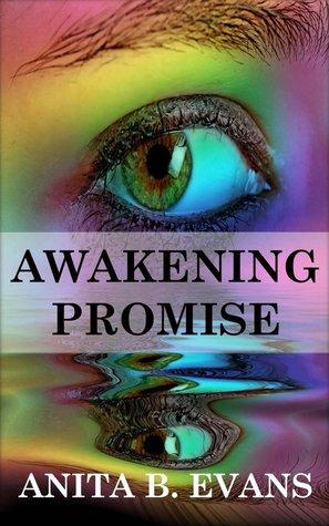 Promesa de Despertar