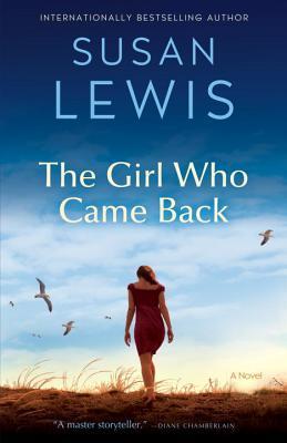 La chica que regresó