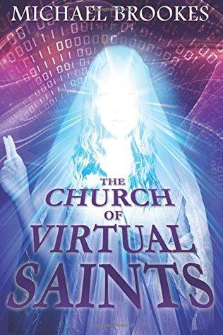 La Iglesia de los Santos Virtuales