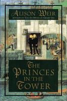 Los príncipes en la torre