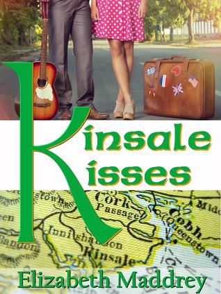 Besos de Kinsale