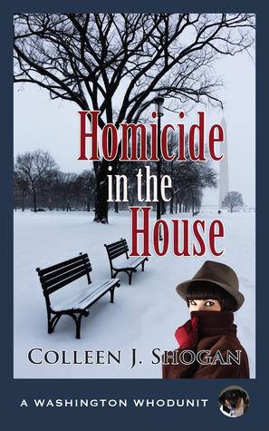 Homicidio en la casa