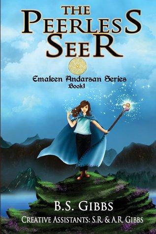 El Peerless Seer