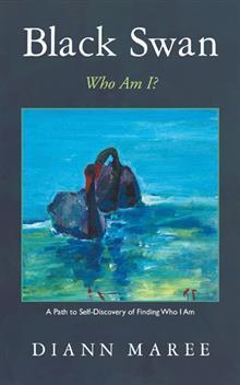 Cisne Negro: ¿Quién soy yo?