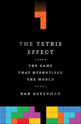 El efecto Tetris: El juego que hipnotizó al mundo