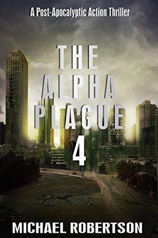 La plaga alfa 4