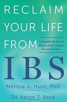 Reclame su vida de IBS: Un plan científicamente probado para el alivio sin dietas restrictivas
