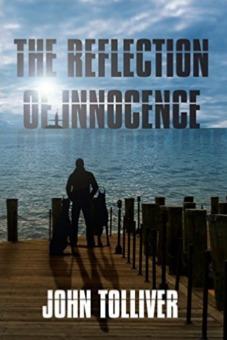 La reflexión de la inocencia