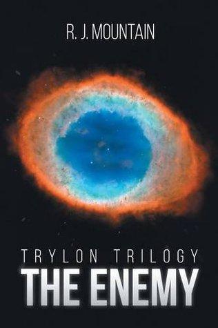 Trilogía de Trylon: El enemigo