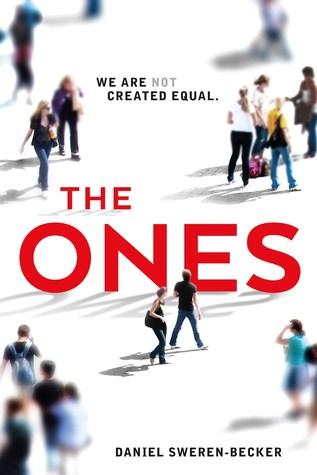el Ones