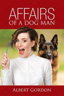 Asuntos de un perro