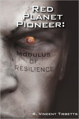 Red Planet Pioneer: Módulo de Resiliencia