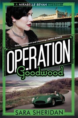 Operación Goodwood
