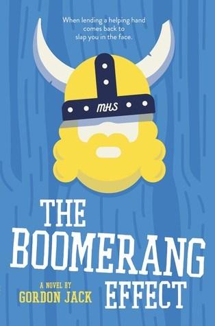 El efecto Boomerang