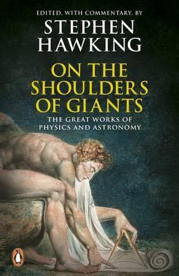 Sobre los Hombros de los Gigantes: Las Grandes Obras de Física y Astronomía