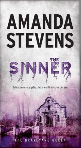 El pecador