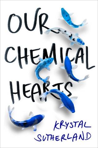 Nuestros corazones químicos