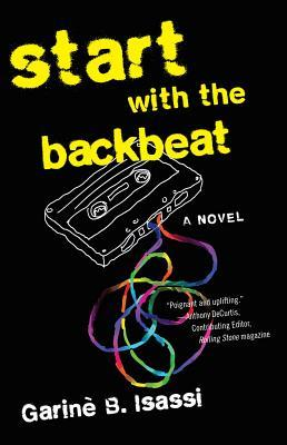 Comience con el Backbeat: una novela musical