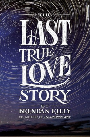 La última historia de amor verdadera