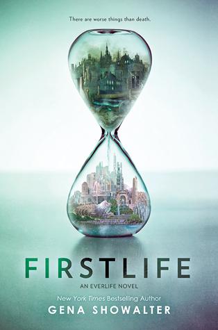 Primera vida